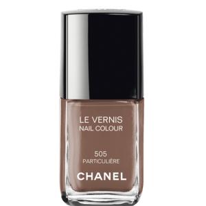 Chanel Le vernis Particuliere 505
