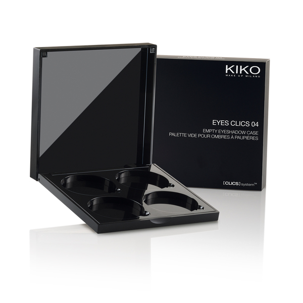 KIKO eye clics 04