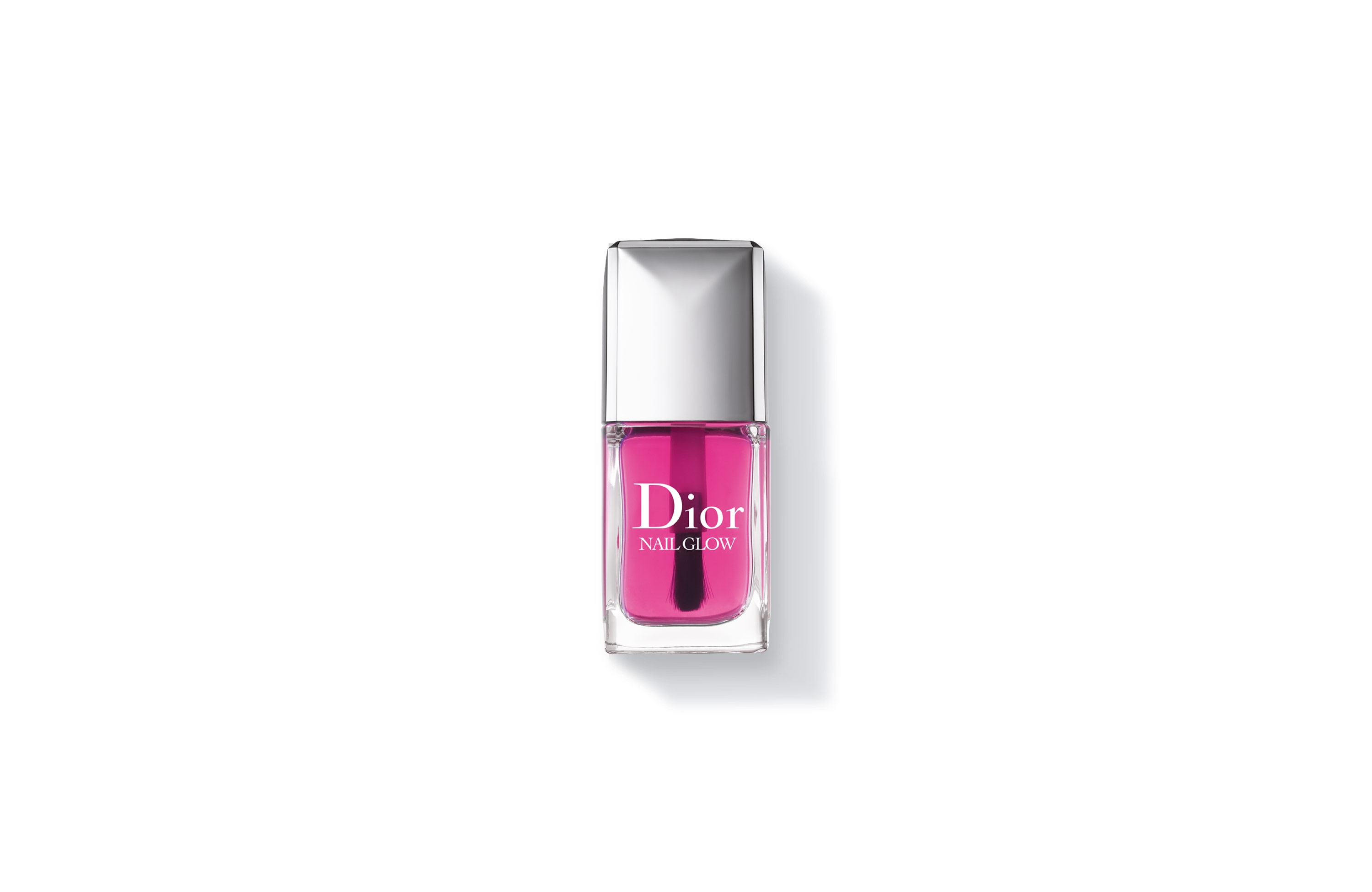 Dior nail glow - smalto rivelatore di luminosità