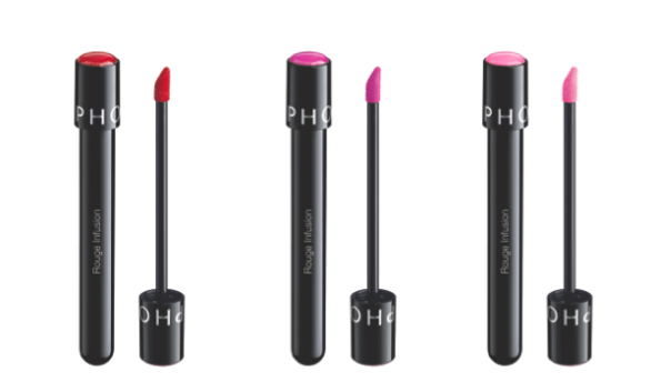 SEPHORA rouge infusion