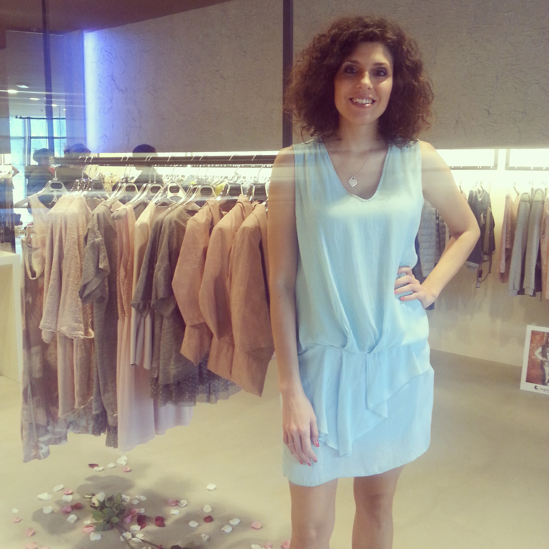 Caipirinha wear collezione primavera estate 2014