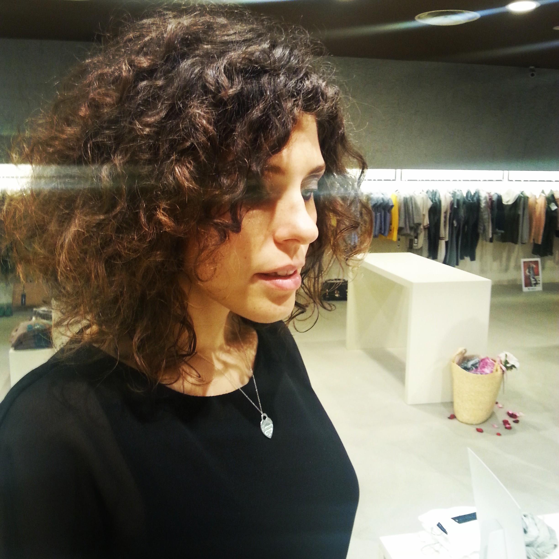 Caipirinha wear PE 2014 collection
