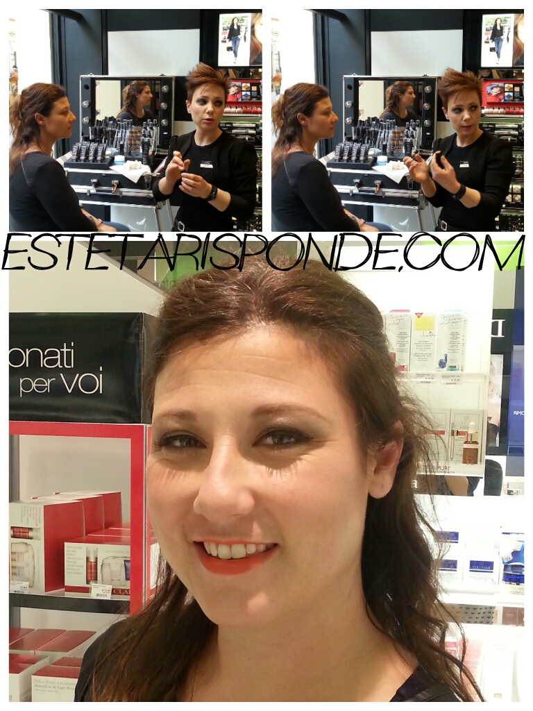 A day with NARS