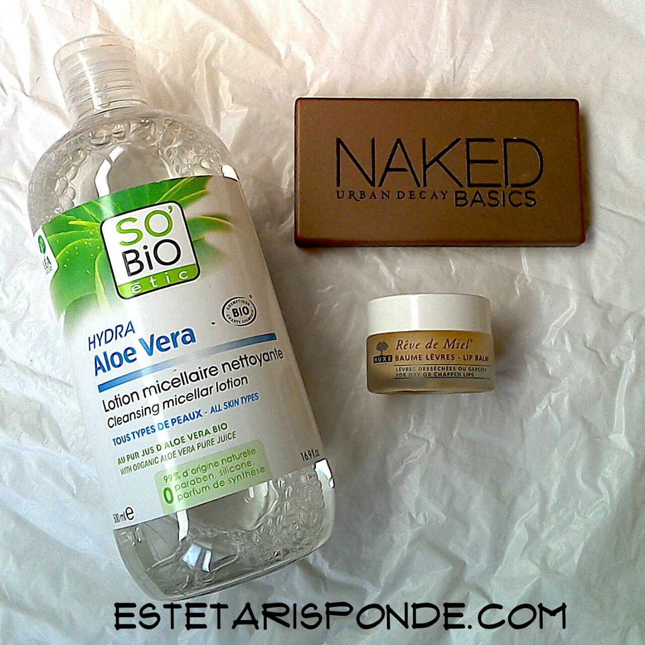 Best Products estetarisponde.com 2014