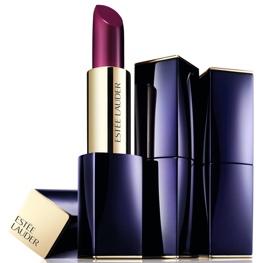 Estee Lauder Pure color Envy - rossetti