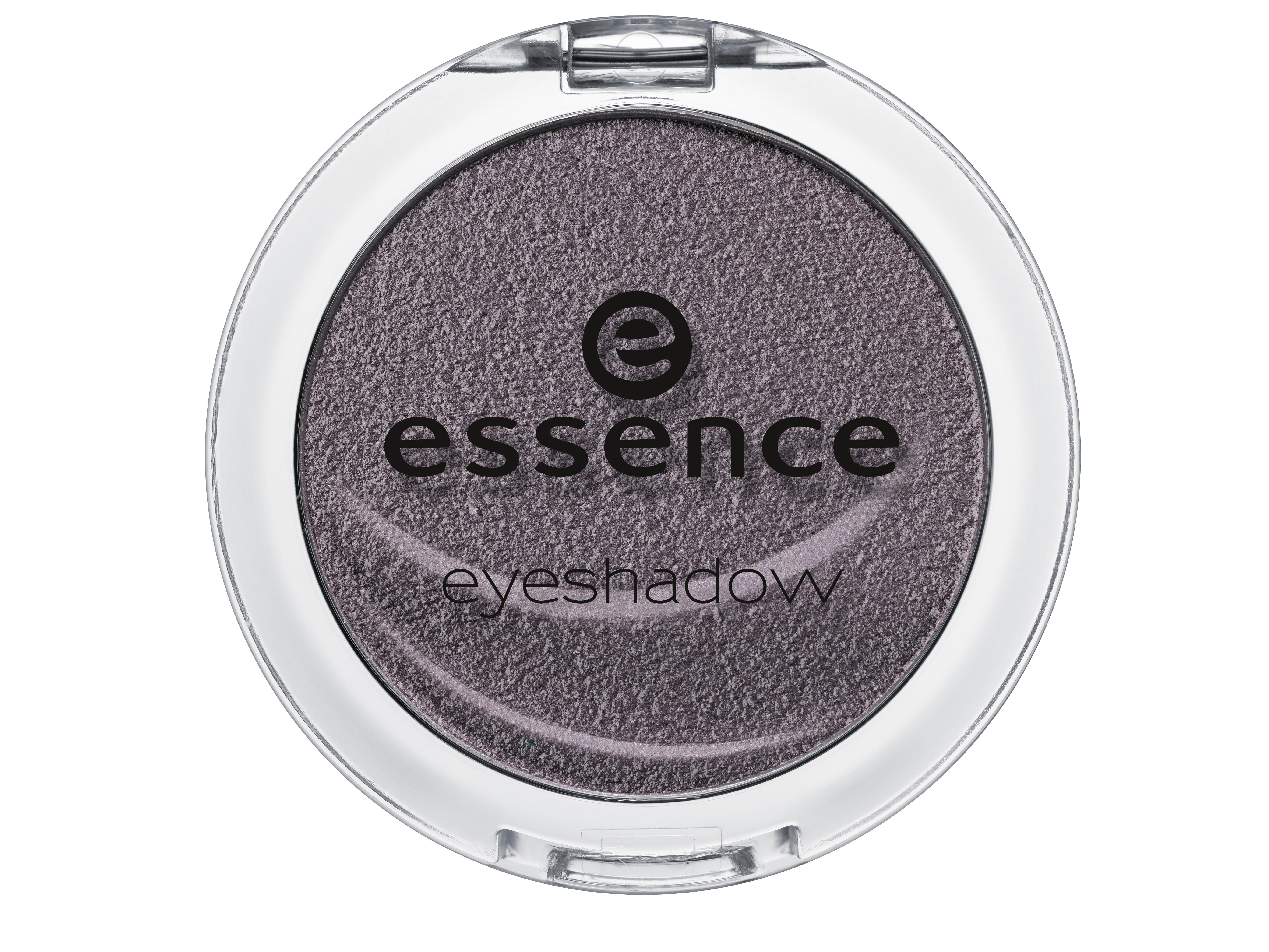 essence mono eyeshadow 10