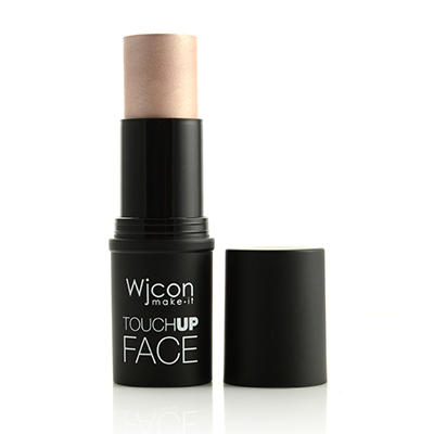 Wjcon touch up face