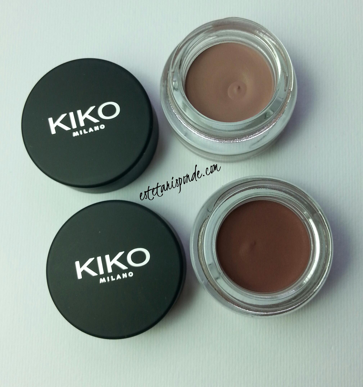 Cream Crush KIKO Milano