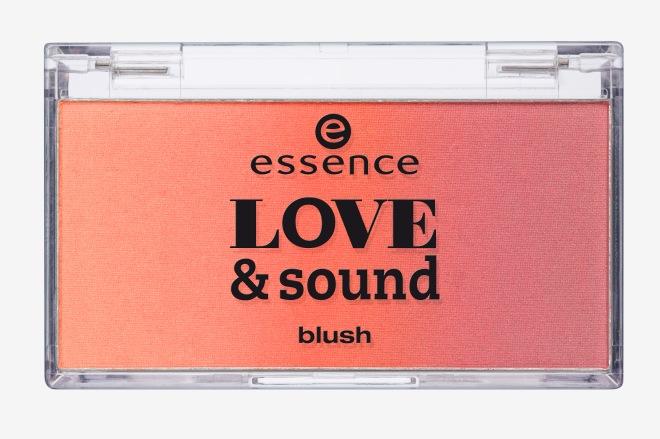 ess love & sound blush 01.jpg