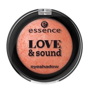 ess love & sound eyeshadow 02.jpg
