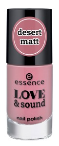 ess love & sound nail polish 03.jpg
