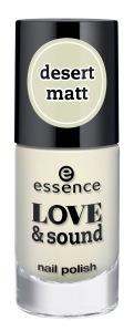 ess love & sound nail polish 04.jpg