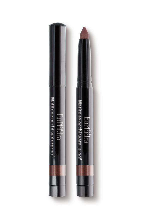 EuPhidra - matitone occhi waterproof